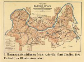 03_Planimetria_della_Biltmore_Estate_Asheville