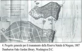 04_Progetto_Generale_per_il_risanamento_della_riserva_statale_di_Niagara_1887