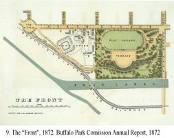 09_The_Front_1872_Buffalo_Park_Commission_Annual_report_1872