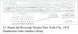 13_Pianta_del_Riverside_District_New_York_City_1875