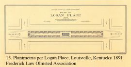 15_Planimetria_per_Logan_Place_Louisville_Kentucky_1892