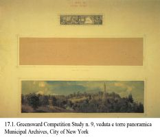 17.1_Greensward_Competition_Study_n.9_veduta_e_torre_panoramica
