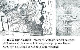 21_Il_Sito_della_Stanford_University_Vista_dei_terreni_destinati_alla_Universita
