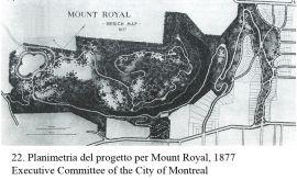 22_Planimetria_del_progetto_per_Mount_Royal_1877