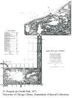 23_Progetto_per_South_Park_1871
