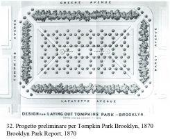 32_Progetto_preliminare_per_Tompkins_Park_Brooklyn_1870