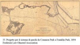 33_Progetto_per_il_sistema_di_parchi_da_Common_Park_a_Franklin_Park_1894