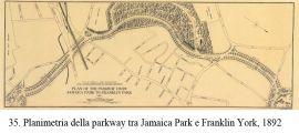 35_Progetto_per_la_parkway_che_da_Jamaica_Park_conduce_a_Franklin_Park_1892